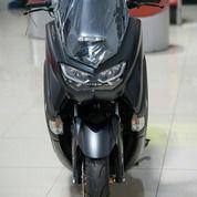 Yamaha NMAX 155 STD [ Promo Credit ] (30868405) di Kota Jakarta Selatan