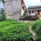 Tanah 100 M Siap Bangun Akses Mobil Dekat Polsek Cikande (30868665) di Kab. Serang