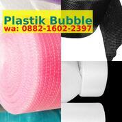 Toko Plastik Bubble Di Bali (30871008) di Kab. Bantul