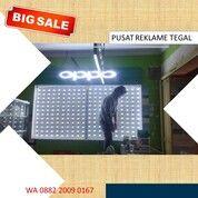 PABRIK WA/Call 0882 2009 0167 Banner Donat Pemalang (30871425) di Kab. Pemalang