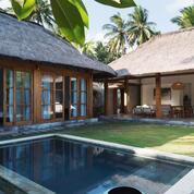 Villa Di Central Kuta Mandalika (30871503) di Kab. Lombok Tengah