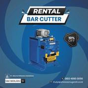 Rental / Sewa Bar Cutter Hulu Sungai Utara (30873614) di Kab. Hulu Sungai Utara