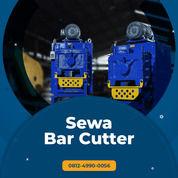 Rental / Sewa Bar Cutter Landak (30874149) di Kab. Landak