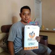 Jasa Pembuatan Usaha Murah Kab. Pagandaran (30876931) di Kab. Pangandaran