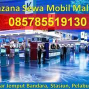 Sewa Mobil Malang Plus Sopir, Carter Mobil Malang, Rental Mobil Malang Dengan Sopir (30878287) di Kota Malang