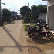 SEWA Lahan TNH Kosong +- 300m2 (30879158) di Kota Tangerang Selatan