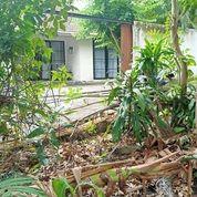 Tanah 5 Are, Jl. Munggu - Kapal UTAMA Kaba - Kaba Kediri Tabanan (30879642) di Kab. Tabanan