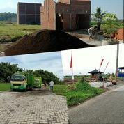 TANAH KAVLING TERMURAH TUMPANG MALANG (30881275) di Kab. Malang