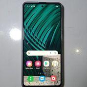 Samsung A51 Ram6 128GB Kondisi Mulus Garansi Resmi (30881427) di Kota Denpasar