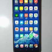 Oppo A31 Ram6 128GB Kondisi Baik (30881444) di Kota Denpasar