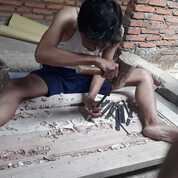 UKIRAN MURAH SEKARPURO PAKIS MALANG JAWA TIMUR (30881597) di Kab. Malang