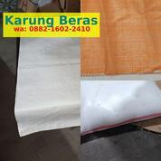 Grosir Karung Beras Di Bandung (30881905) di Kab. Murung Raya