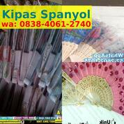 Grosir Kipas Renda Murah (30883341) di Kab. Temanggung