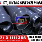 SUPLAYER PIPA PVC SUPRALON MURAH SIAP KIRIM LOKASI (30883520) di Kab. Brebes
