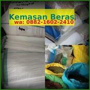 Beras Ukuran 2 5 Kg (30884952) di Kota Bontang