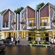 Hunian Nyaman Dan Elegan Emerald 8 Townhouse (30885425) di Kota Tangerang Selatan