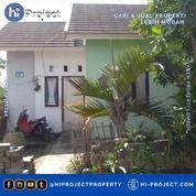 Rumah BTN Lombok Barat Di Perumahan Griya Rumak Asri Kediri R230 (30885466) di Kab. Lombok Barat