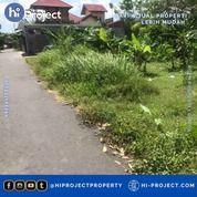 Tanah Mataram Di Seruni Ampenan 300 M2 T576 (30886092) di Kota Mataram