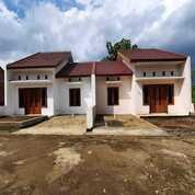 Rumah Murah Dekat Exit Tol Pakisaji (30886685) di Kab. Malang
