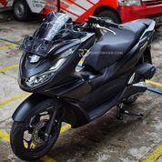 Honda PCX 160 CBS [ Promo Credit. ) (30888681) di Kota Jakarta Selatan