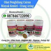 Macam Obat Untuk Menghilangkan Suntik Pembesar Susu Wanita Tanpa Operasi Manjur (30888961) di Kota Banjarbaru