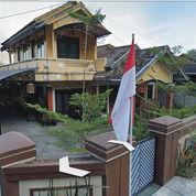 Rumah Mewah Belakang RSUD Giriwono, Wonogiri (30889321) di Kab. Wonogiri