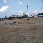 Shipyard / Galangan Kapal Di Batam (30889511) di Kota Batam