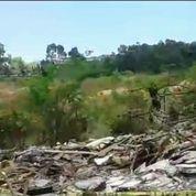 Lahan Hook 5.1 Hektar Lokasi Di Batam Centre - Batam Island (30889577) di Kota Batam