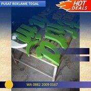 PROMO WA/Call 0882 2009 0167 Baliho Covid Pemalang (30890729) di Kab. Pemalang