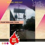 WORKSHOP WA/Call 0882 2009 0167 Neon Box Pemalang (30890734) di Kab. Pemalang
