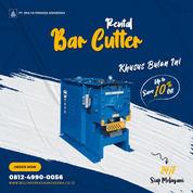 Rental - Sewa Bar Cutter, Bar Cutting Bitung (30892942) di Kota Bitung