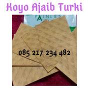 Termurah !! Produk One More International - Koyo Ajaib Turki - 085 217 234 482 (30893041) di Kab. Bone Bolango