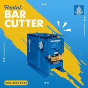 Rental - Sewa Bar Cutter, Bar Cutting Kab. Gorontalo (30893228) di Kab. Gorontalo