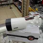 SERVICE CCTV POLOKARTO SUKOHARJO (30894050) di Kab. Sukoharjo