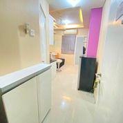 Apartemen Fullfurnish Siap Huni Green Pramuka City MURAH... (30894878) di Kota Jakarta Pusat