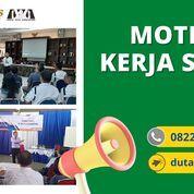 Telp/WA 0822-6686-5959, Motivator Muda Kalimantan Tengah (30896467) di Kota Malang
