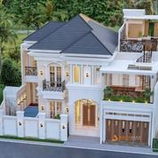 Jasa Arsitek Nganjuk|Desain Rumah Minimalis (30898875) di Kab. Nganjuk