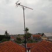 Antena Tv Duren Sawit   Ahli Servis Antena Tv / Pasang Duren Sawit (30899484) di Kota Jakarta Timur