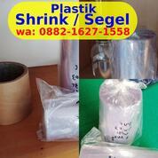 Segel Gelas Plastik (30900679) di Kab. Bantul