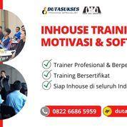 Hub 0822 6686 5959, Motivator Muslim Kalimantan Selatan (30900981) di Kota Malang