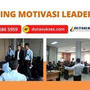 CALL 0822-6686-5959, Motivator Muslim Indonesia Kalimantan Timur (30900995) di Kota Malang