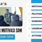 Telepon 0822-6686-5959, Motivator Orang Sukses Kalimantan Utara (30901019) di Kota Malang