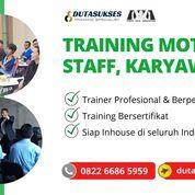 Whatsapp 0822-6686-5959, Motivator Pendidikan Sulawesi Utara (30901024) di Kota Malang