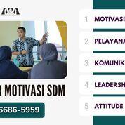 Telp/WA 0822-6686-5959, Motivator Pengusaha Sukses Sulawesi Tengah (30901033) di Kota Malang