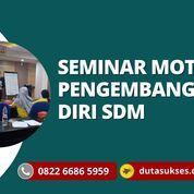 CALL 0822-6686-5959, Motivator Quran Sulawesi Tenggara (30901059) di Kota Malang