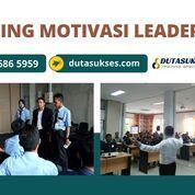 Telepon 0822-6686-5959, Motivator Sukses Sulawesi Barat (30901067) di Kota Malang