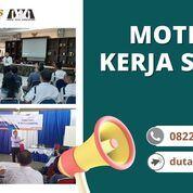Whatsapp 0822-6686-5959, Motivator Sales Gorontalo (30901084) di Kota Malang