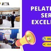 Telp/WA 0822-6686-5959, Motivator Sales Indonesia Maluku (30901096) di Kota Malang