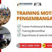 Telepon 0822-6686-5959, Motivator Untuk Remaja Papua Barat (30901136) di Kota Malang