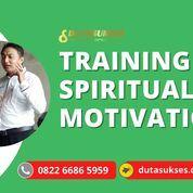 Whatsapp 0822-6686-5959, Motivator Usaha Sukses Aceh (30901142) di Kota Malang